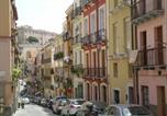 Location vacances Cagliari - Oisife Apartment-1