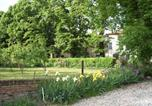 Location vacances Legnago - Agriturismo Antica Corte Cason-4