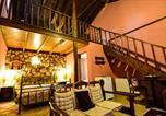 Location vacances Στυμφαλια - Korfes Guesthouse-3