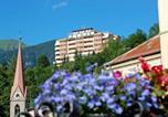 Location vacances Bad Gastein - Apartment Schillerhof.10-2
