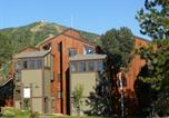 Location vacances Steamboat Springs - The West Condos by Wyndham Vacation Rentals-4