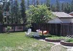 Location vacances Valemount - Ireland's Mountain Inn-3