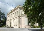 Location vacances Puylaurens - Villa Les Pins-1