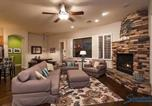 Location vacances Litchfield Park - Palm Valley-4