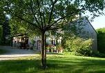 Location vacances Sankt Vith - La Renardière-1