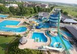 Location vacances Bad Radkersburg - Toplice Apartma Trobentica 6-3