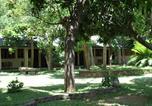 Hôtel Polonnaruwa - Polonnaruwa Holiday Inn-4