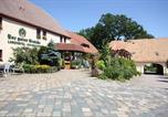 Hôtel Wilthen - Landhotel Zur Guten Einkehr-1