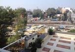 Hôtel Nasik - Khimji Bhagwandas Arogyabhavan-2