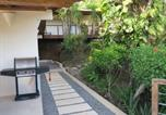 Location vacances Paquera - Chez Mu Luxury Villa-4
