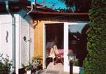 Location vacances Wolgast - Ferienhaus Wolgast Use 011-2