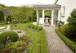 Location vacances Hemmelzen - Birkenbeul-2
