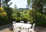 Location vacances Grospierres - House Grospierres - 8 pers, 53 m2, 4/3-1