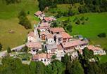 Location vacances Castione della Presolana - Casa Ai Confini Del Bosco-4