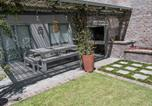 Location vacances Onrus - The Cottage at 67-3