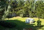 Location vacances Chieti - Villa Rosciano-3