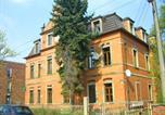 Location vacances Dresden - Ferienwohnung &quote;An den Elbwiesen&quote;-1