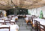 Hôtel Barga - La Pania-3