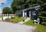 Location vacances Tinglev - Ferienhaus Fröhlich-4