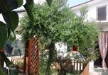 Location vacances Spinea - Venise au coeur vert-1