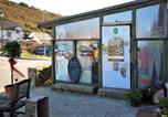 Location vacances St Agnes - Seaforth Westcliff Porthtowan Cornwall-1