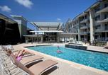 Villages vacances Coffs Harbour - Ramada Resort Coffs Harbour-1