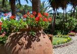 Location vacances Orbetello - Villa Bengodi-4