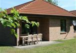 Location vacances Sanitz - Ferienwohnungen und Ferienhäuser auf dem Reiterhof-3