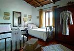 Location vacances Archanes - Memories Villa-2