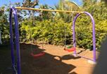 Location vacances Nasik - Green Living Farm House-1