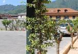 Location vacances Cava de' Tirreni - Palazzo Persia-2
