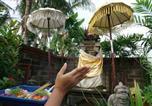 Location vacances Sukawati - Puri Angsa Saba-4
