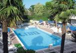 Location vacances Cavallino-Treporti - Villaggio Lido (562)-1