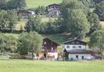 Location vacances Uttendorf - Chalet Ulla-3