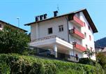 Location vacances Molveno - Casa Maria-2