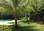 Location vacances Tamarin - Hope Evasion-2