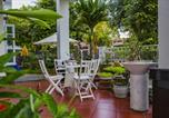 Location vacances Hoi An - Old Well Homestay-2