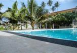Location vacances Wadduwa - Larn's Villa-1