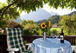 Location vacances Bad Hindelang - Ferienwohnung Haus Breitenberg-2