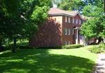 Location vacances Blarney - Brookfield Holiday Village-1