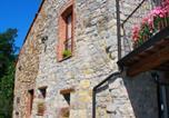 Location vacances Montieri - Borgo Fango-4