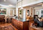Location vacances Charleston - 101 Historic Apartments-3
