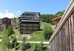 Location vacances Le Bourg-d'Oisans - Rental Apartment Carlines 3-3