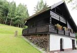 Location vacances Ruden - Holiday home Koralmblick-4