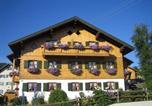 Hôtel Lauben - Bichlerhof-4