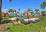 Location vacances Lahaina - Redawning Hk Hokulani #345-1
