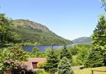 Location vacances Lochgoilhead - Argyll Retreat Lodge-1