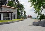 Location vacances Fafe - Casas de Campo Herdade Ribeiros - Turismorural-2