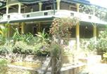 Hôtel Kitulgala - Nilara Inn-4