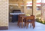 Location vacances American River - Salty Air Apartments Kingscote Kangaroo Island-3